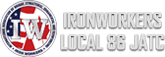 Iron Workers Local 86
